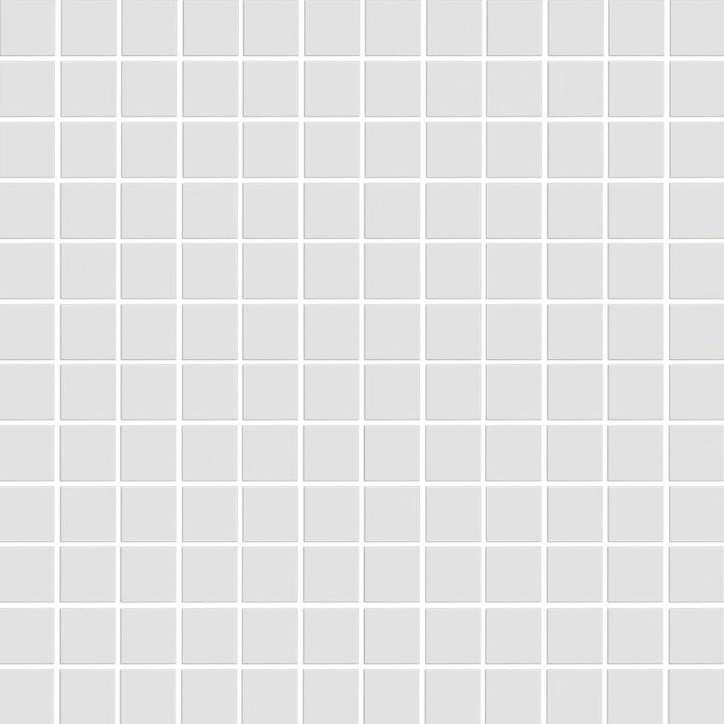 white-matte-porcelain-mosaic-tile-1-x-1__49914.1568662207