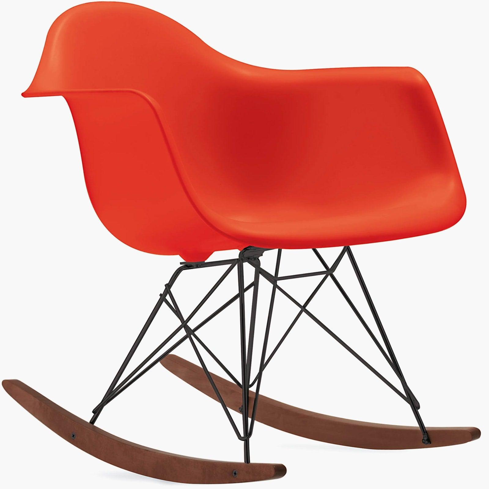 W-PD_2197712_850_SHELL_red_orange_BASE_black_RUNNER_walnut-jpg