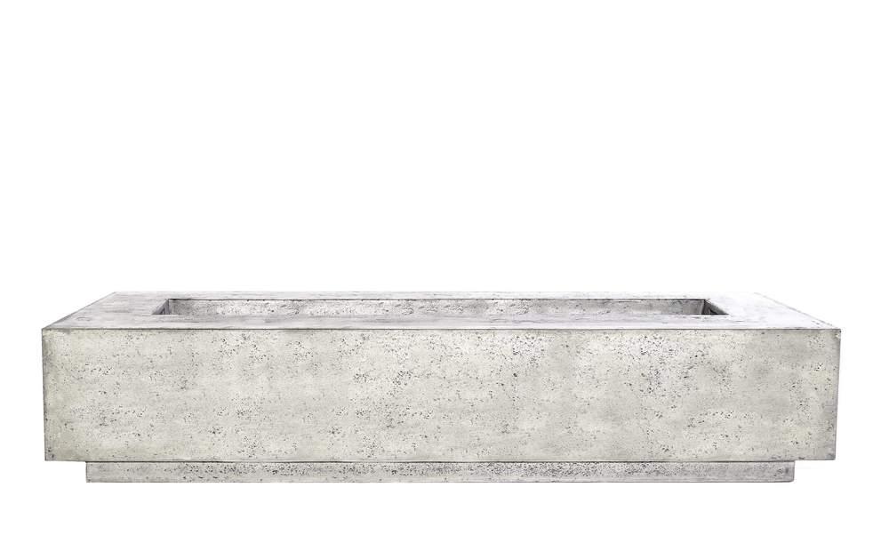 fire-pit-tavola-6-concrete-gas-fire-table-90-x38-14865095950445_1000x.progressive