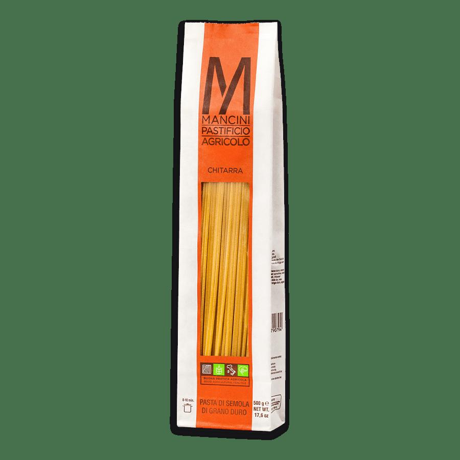 mancini-spaghetti-chitarra-mancini-13864547254329_1200x