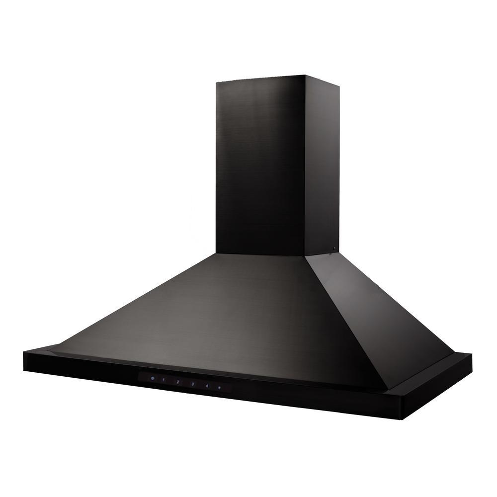 black-stainless-steel-zline-kitchen-and-bath-wall-mount-range-hoods-bskbn-30-64_1000