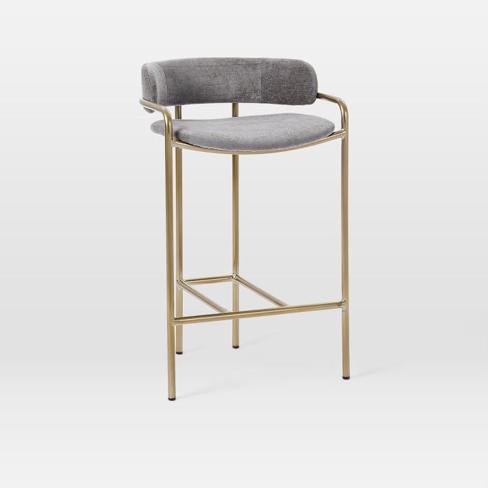 lenox-bar-and-counter-stool-o