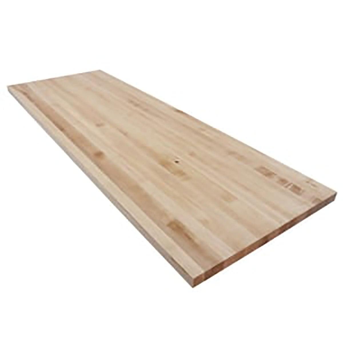 resized-finished-maple-swaner-hardwood-butcher-block-countertops-olaca07225-64_1000