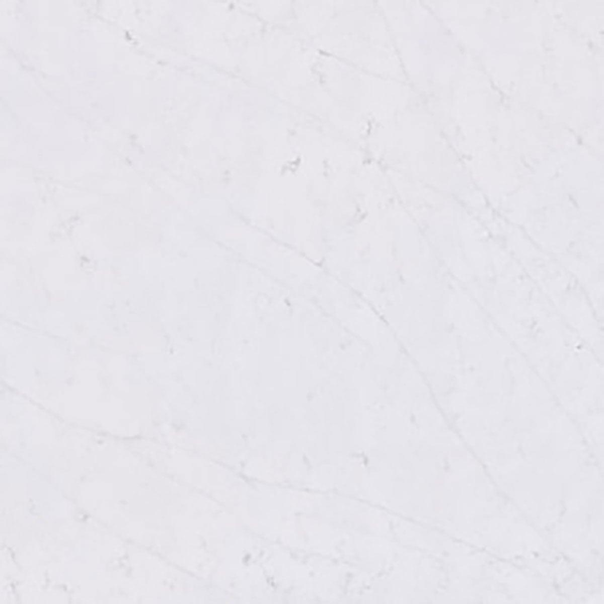 resizedstatuario-silestone-quartz-countertops-ss-q0770-64_1000