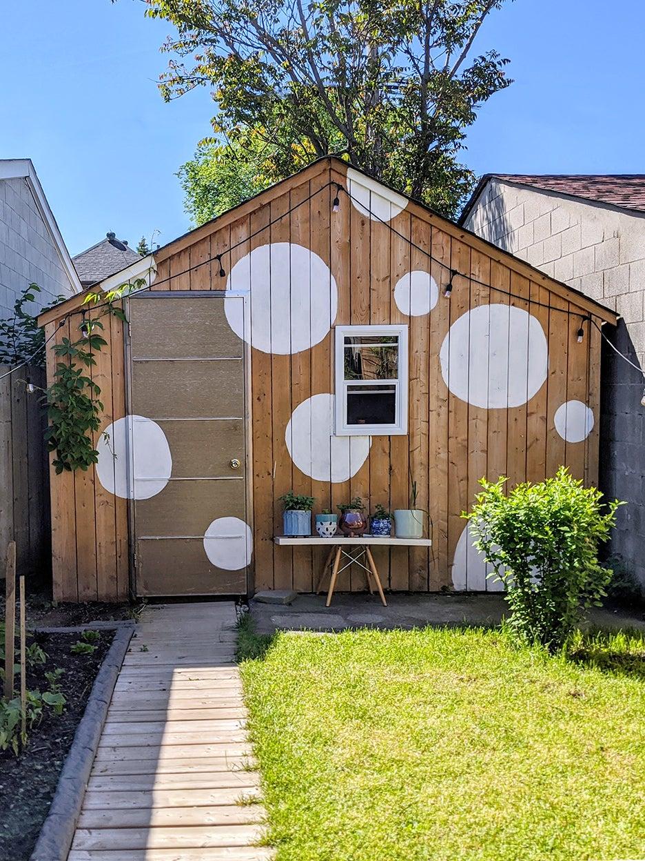 00-FEATURE-garage-paint-diy-domino