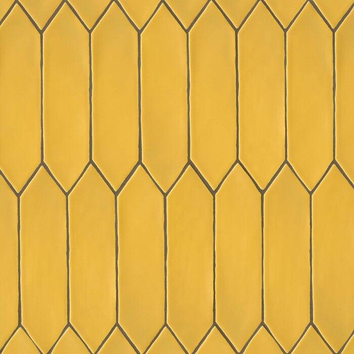 Reine+3_22+x+12_22+Ceramic+Field+Tile