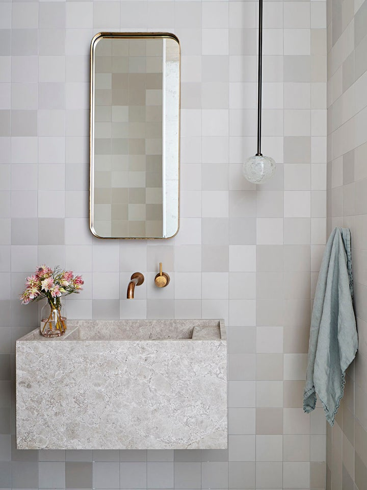 Tile-Material-Explainer-Domino