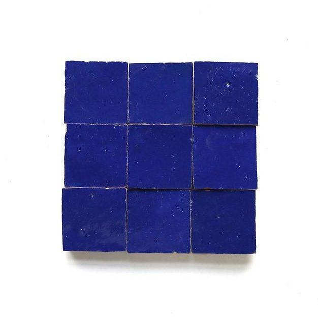 ancient-sea-2×2-9up_39851158-f49c-4df5-b23e-07d4a99a3abc_2048x2048