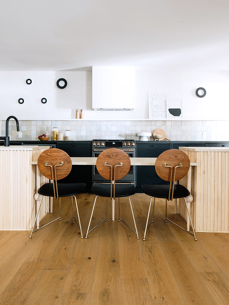 sarah-sherman-samuel-diy-kitchen-island-domino