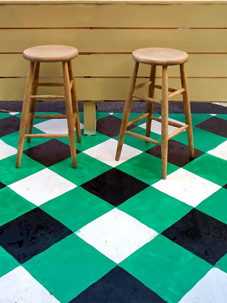 floor-paint-tricks-domino (1)