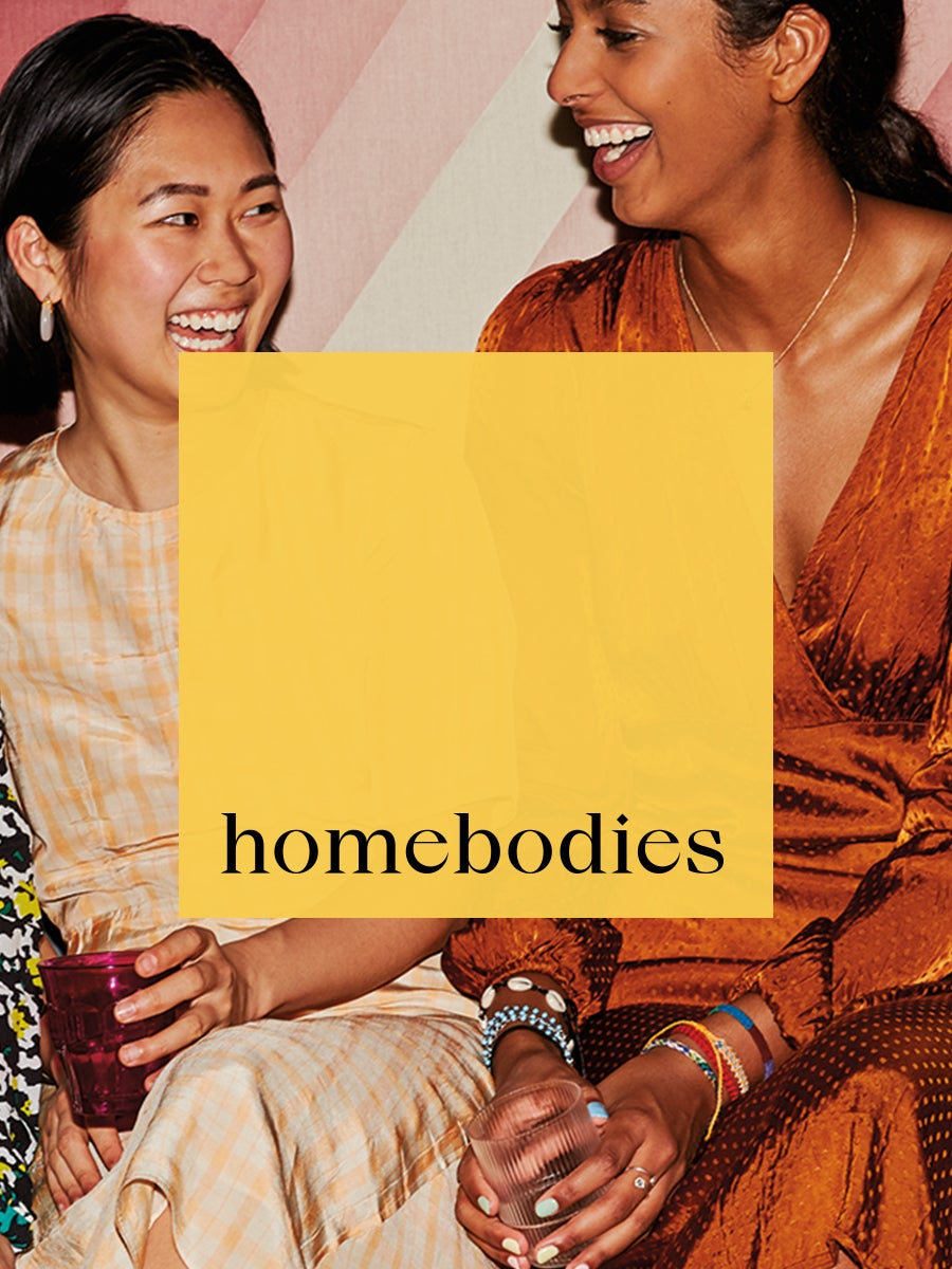 homebodies_feature