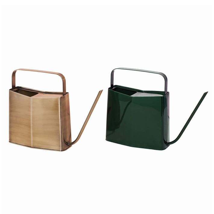 modern-sprout-watering-cans-1-o