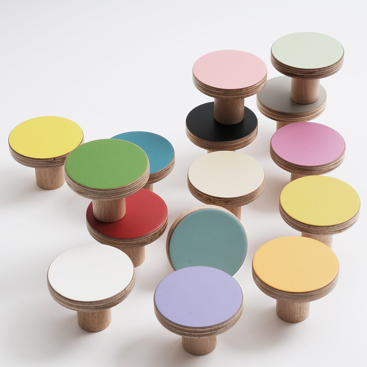 wooden_plywood_knobs_colours_category