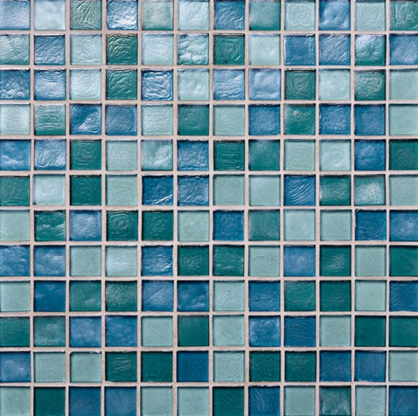 MU121-Cypress-Bay-blue-green-Iridescent-02-11-AA-J-600×596