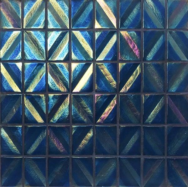 ZO09-Peacock-Blue-Iridescent-PreludeB-Diamond-Dimensional-Pattern-059-02-11-BB-J-600×596
