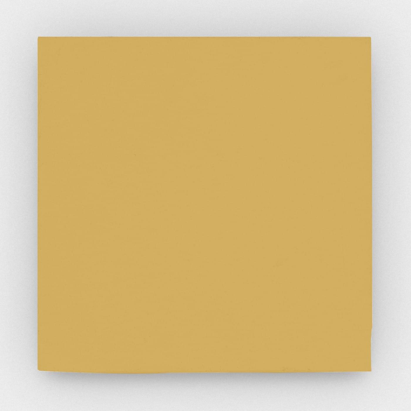 114-Gold