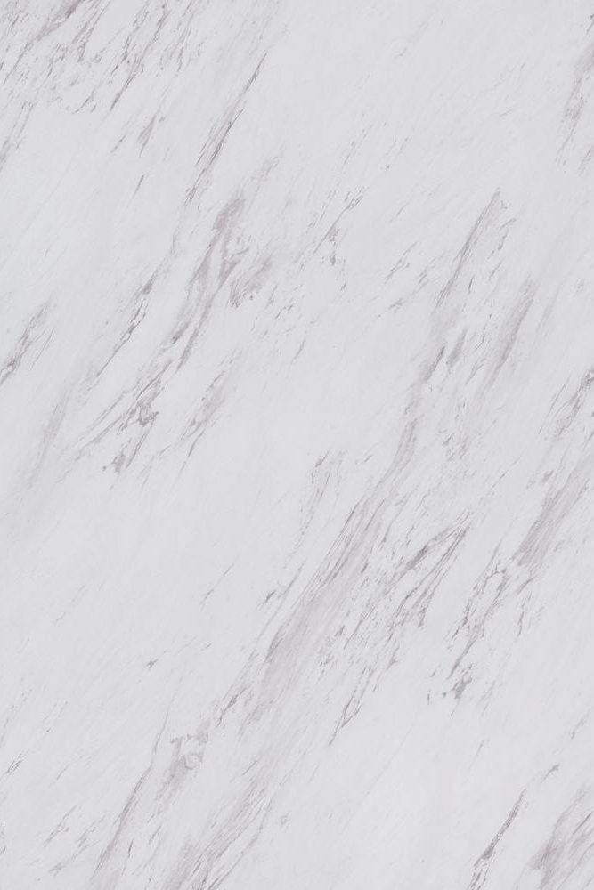 carrara-marble-trafficmaster-vinyl-tile-flooring-ss1212-64_1000