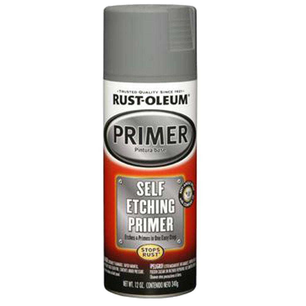 gray-rust-oleum-automotive-primers-249322-64_1000