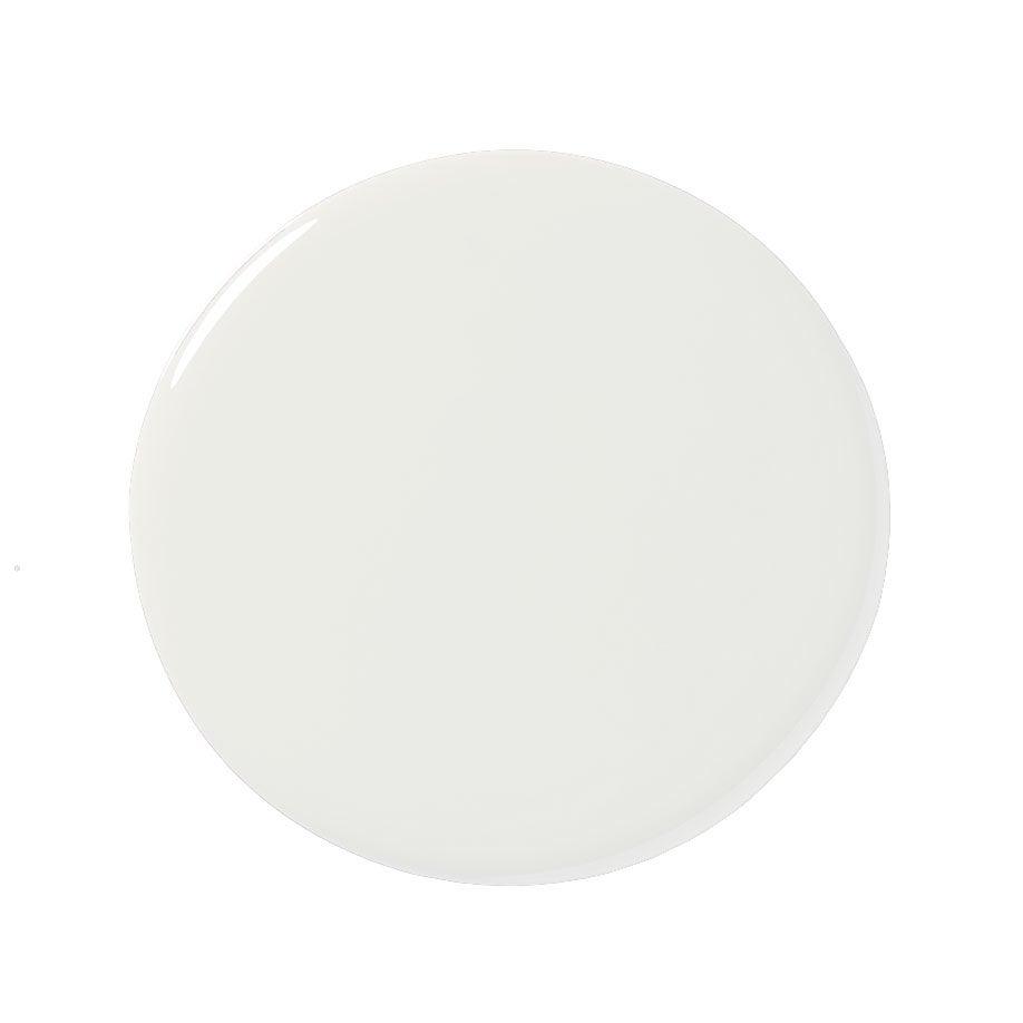 cream-kitchen-4