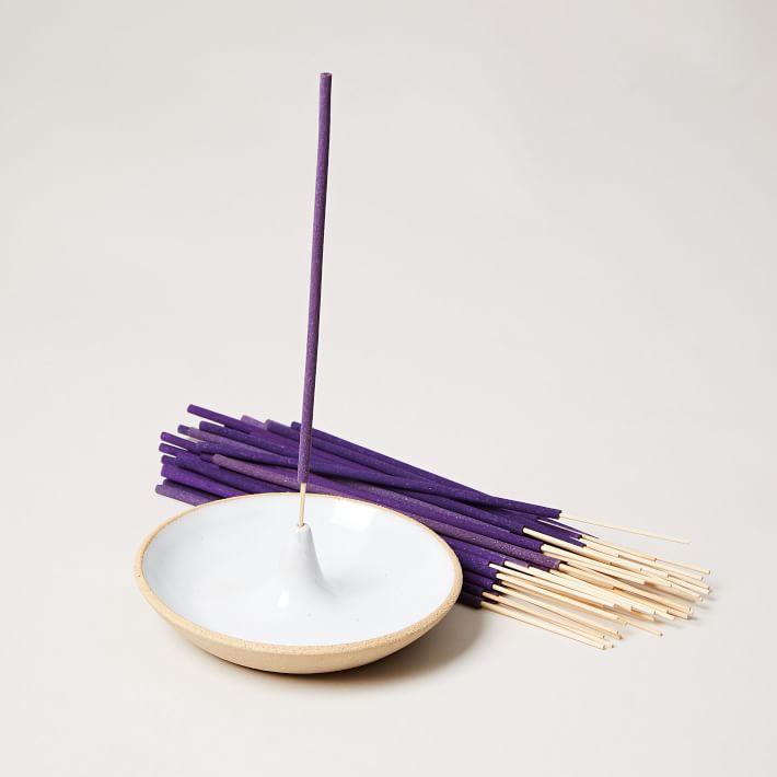 Pantry Incense Burner