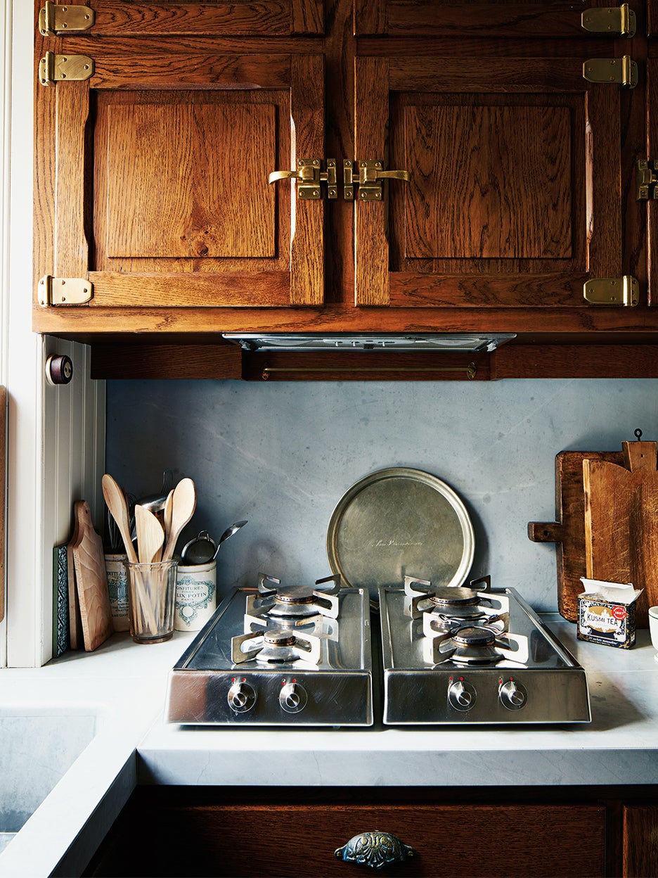 3 Kitchen Cabinet Hinges For Every Style Space