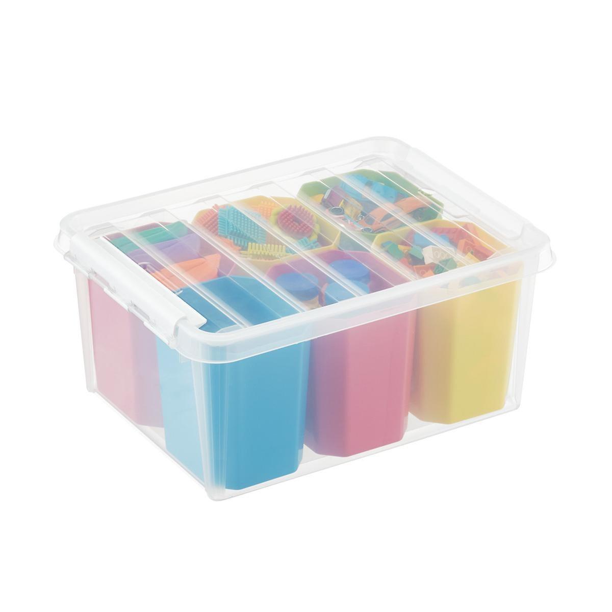 10062808-smart-store-colorwave-tote-