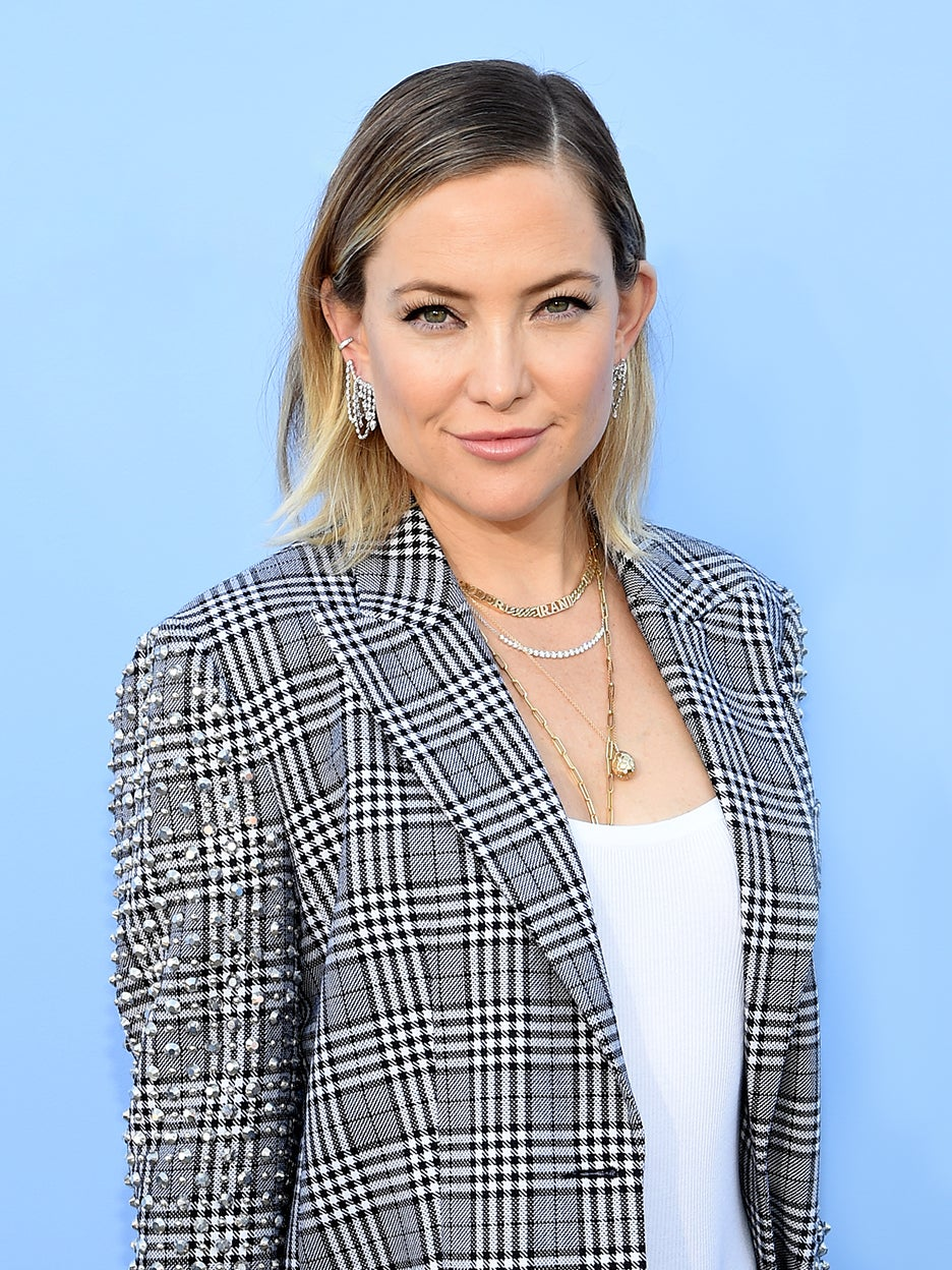 Kate Hudson Buys Multiples of This $60 Kitchen Essential