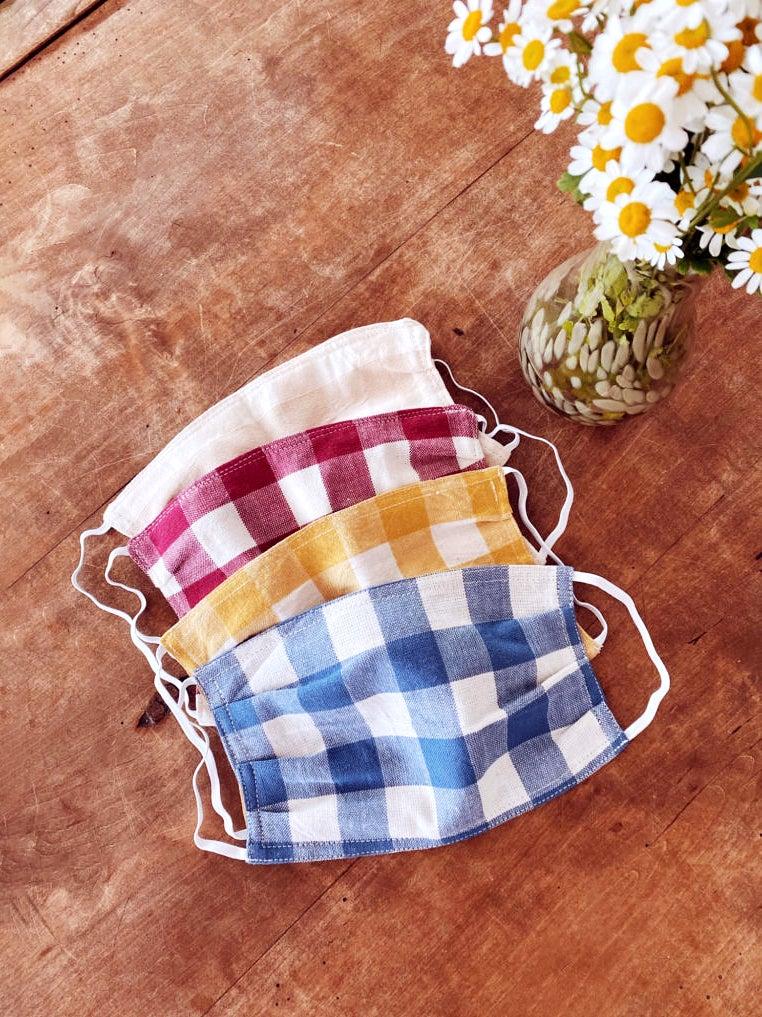 00-FEATURE-Textile-Designer-Favorite-Masks-COVID-domino