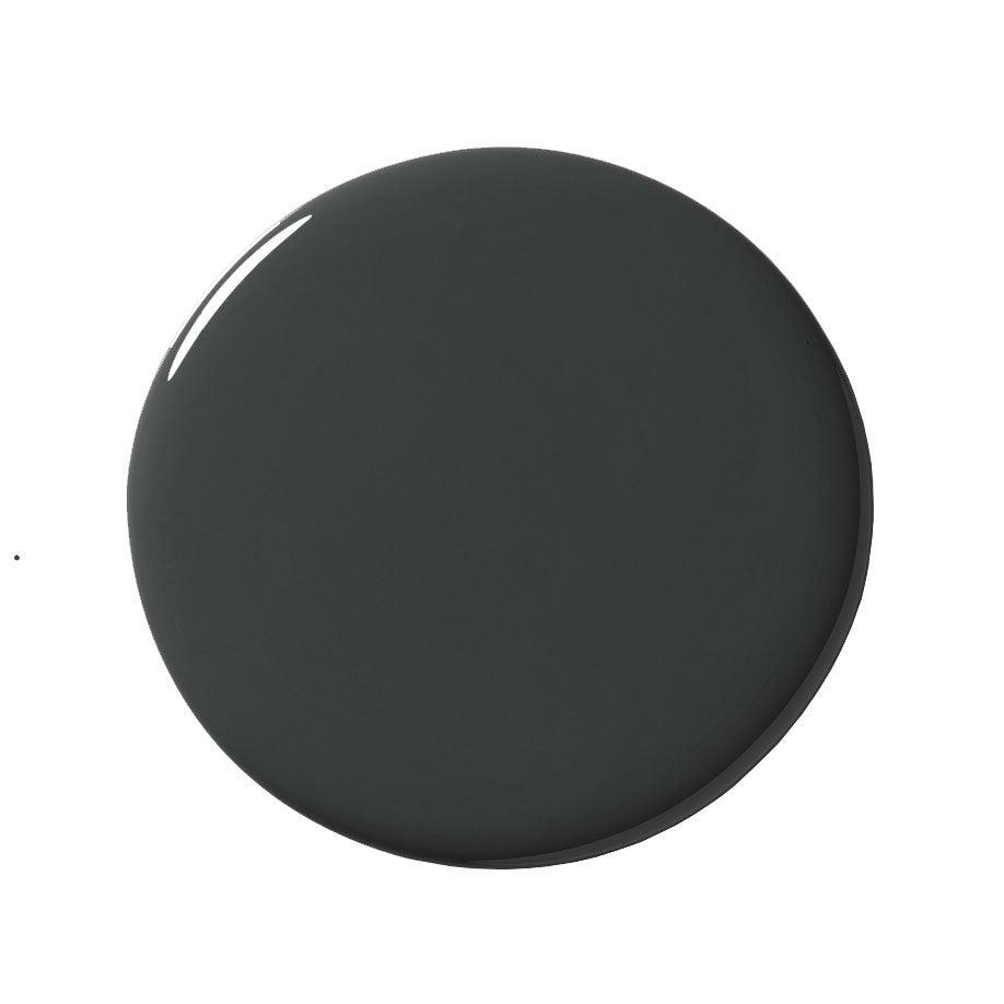 black-paint-3