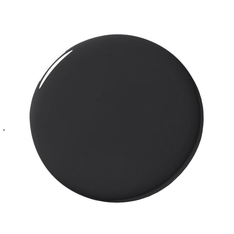 black-paint_1