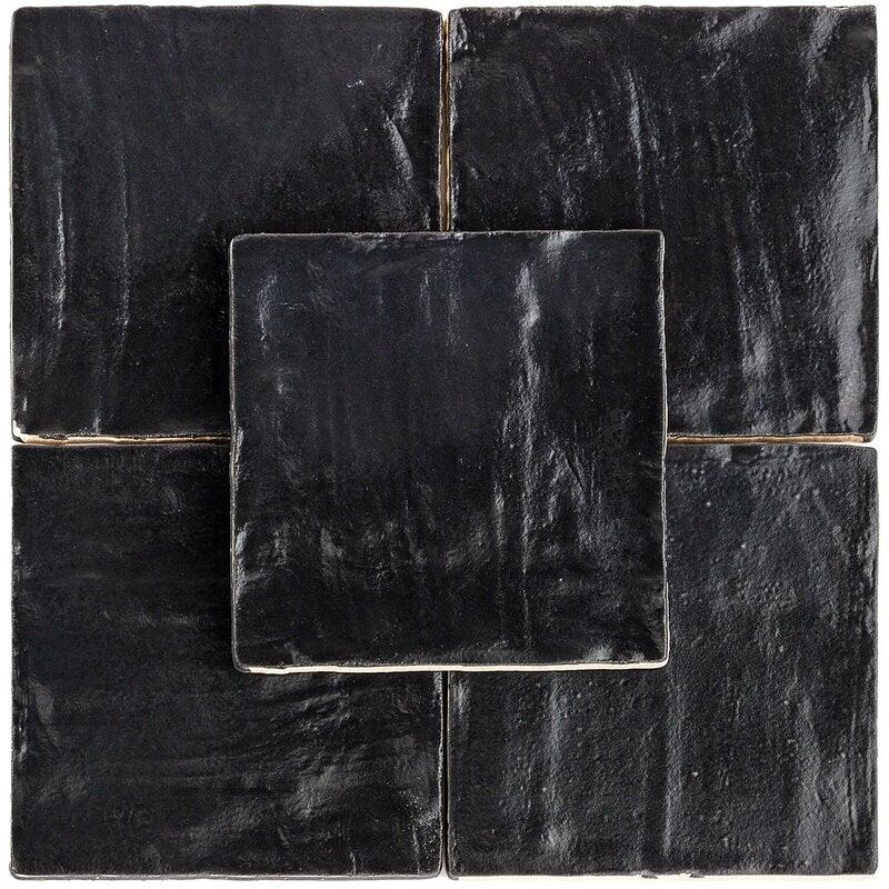 Amagansett+4_22+x+4_22+Ceramic+Field+Tile