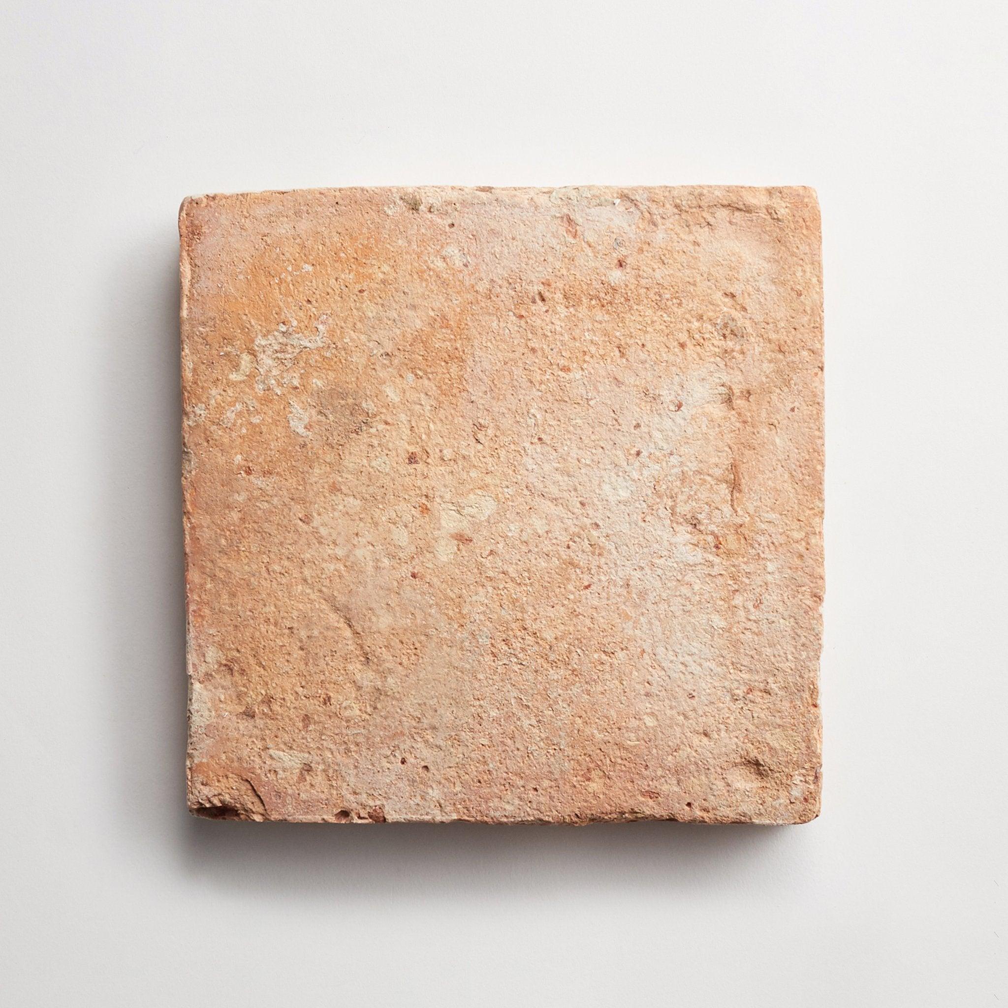 T30001_cle_tile_antique_terracotta_square_8x8_single_overhead_2.0_2250x2250_17010463-9598-4ad2-b982-c83d49839546_2048x2048
