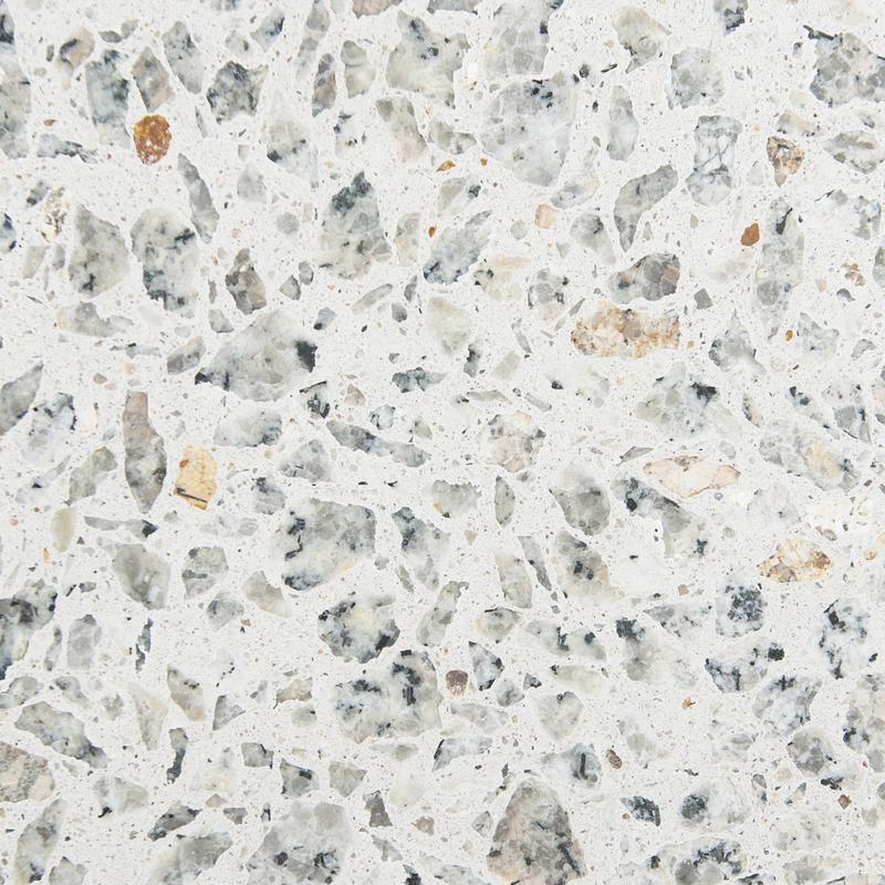 ivory_venice_granite_chip_terrazzo_2_5608df32-035f-4f18-a6f1-2b88184b5df4_800x