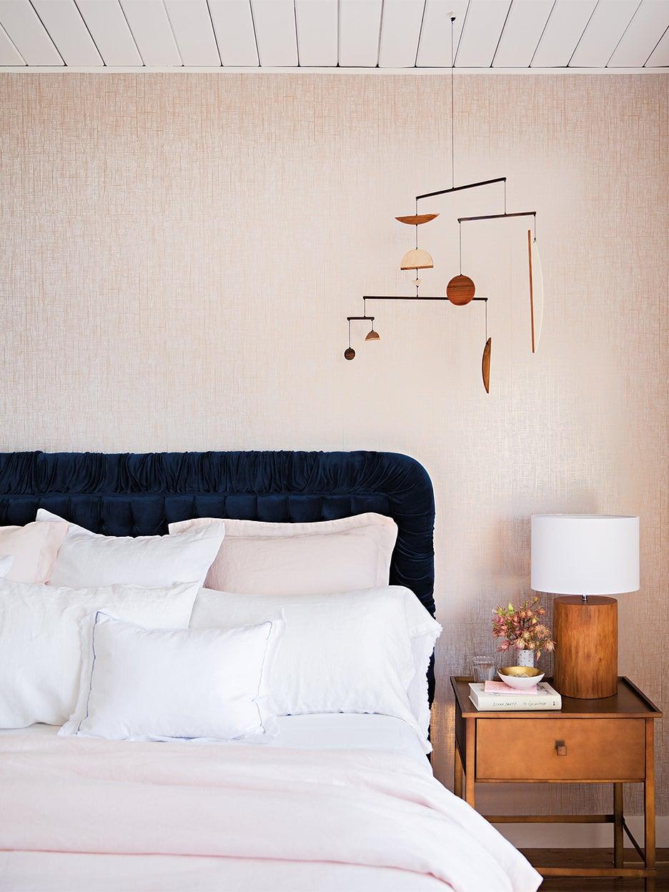 Target S New Casaluna Line Features Luxe Feeling Linen Bedding