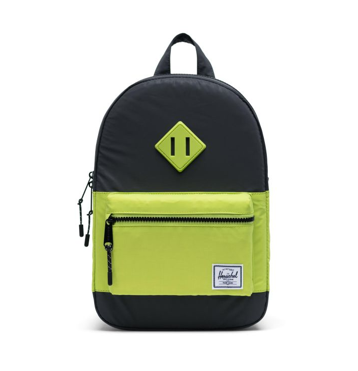 Just Because School Is Online Doesn't Mean You Can't Shop the Perfect Backpack