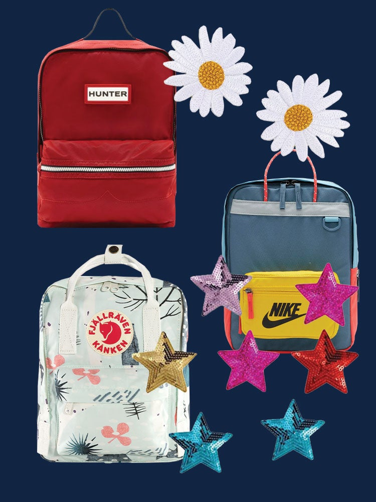 Kids-Backpacks-patches-domino-shopping-web