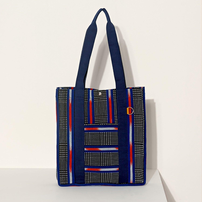 Goodee_Bassi-Market-Tote-Bag_Orange-_-Blue_01_1500x