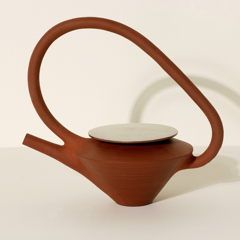 Goodee_Lea___Nicolas_Teapot_-_Top_Handle_01_1500x
