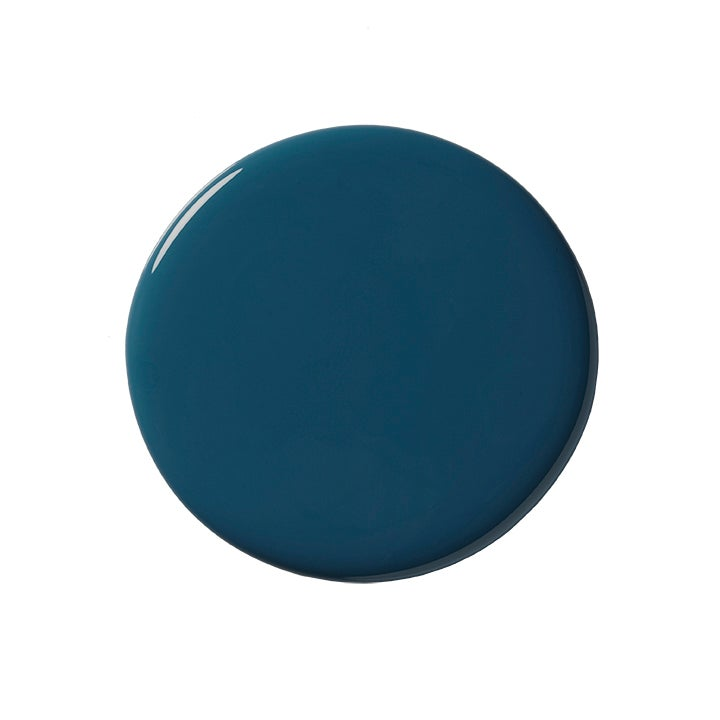 Can You Paint Bathroom Tile?