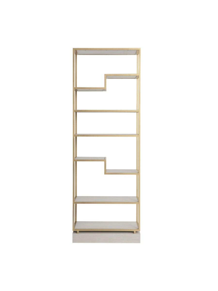 bookshelfArtboard 1