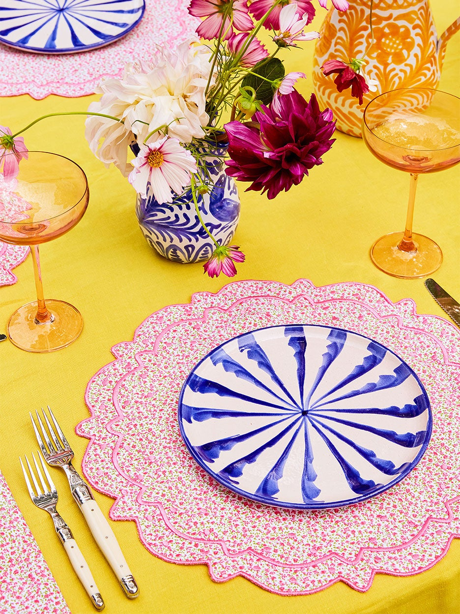 This Hyper-Curated Site Is Your One-Stop Shop for the Best Wedding Gifts