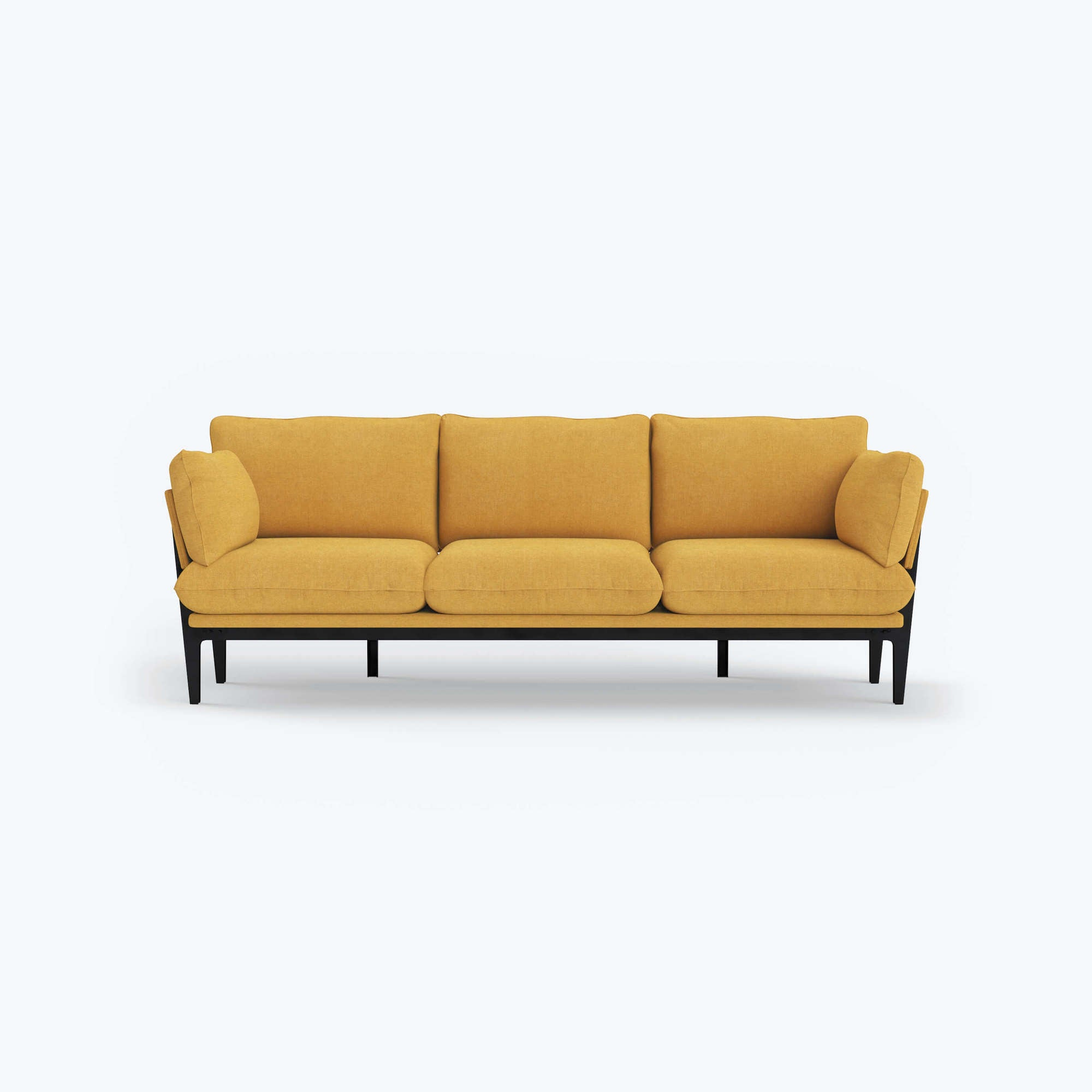 13 Labor Day Home Sales You Can Shop From Your Sofa