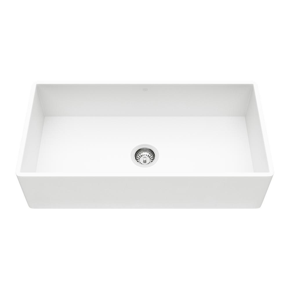 matte-white-vigo-farmhouse-kitchen-sinks-vgra3618fl-64_1000