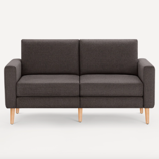 16 Chic Sofas That Only Look Expensive