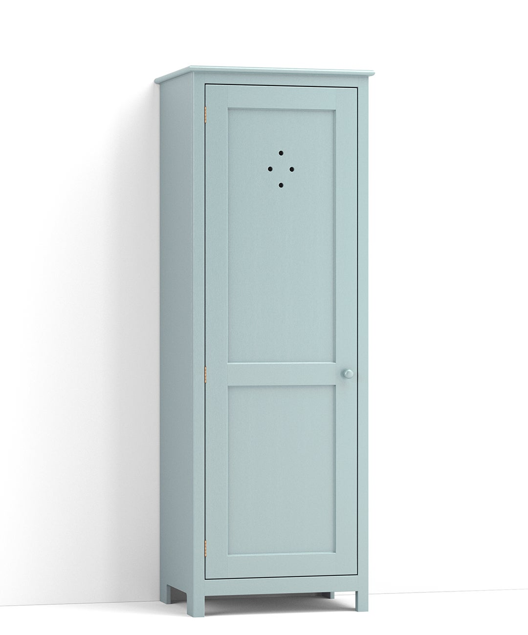 600 Upright Cupboard with Cut Outs_0