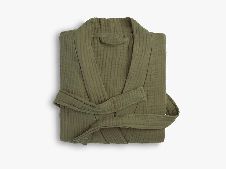 cloud-cotton-robe-surplus-lightbox-_13566_720x