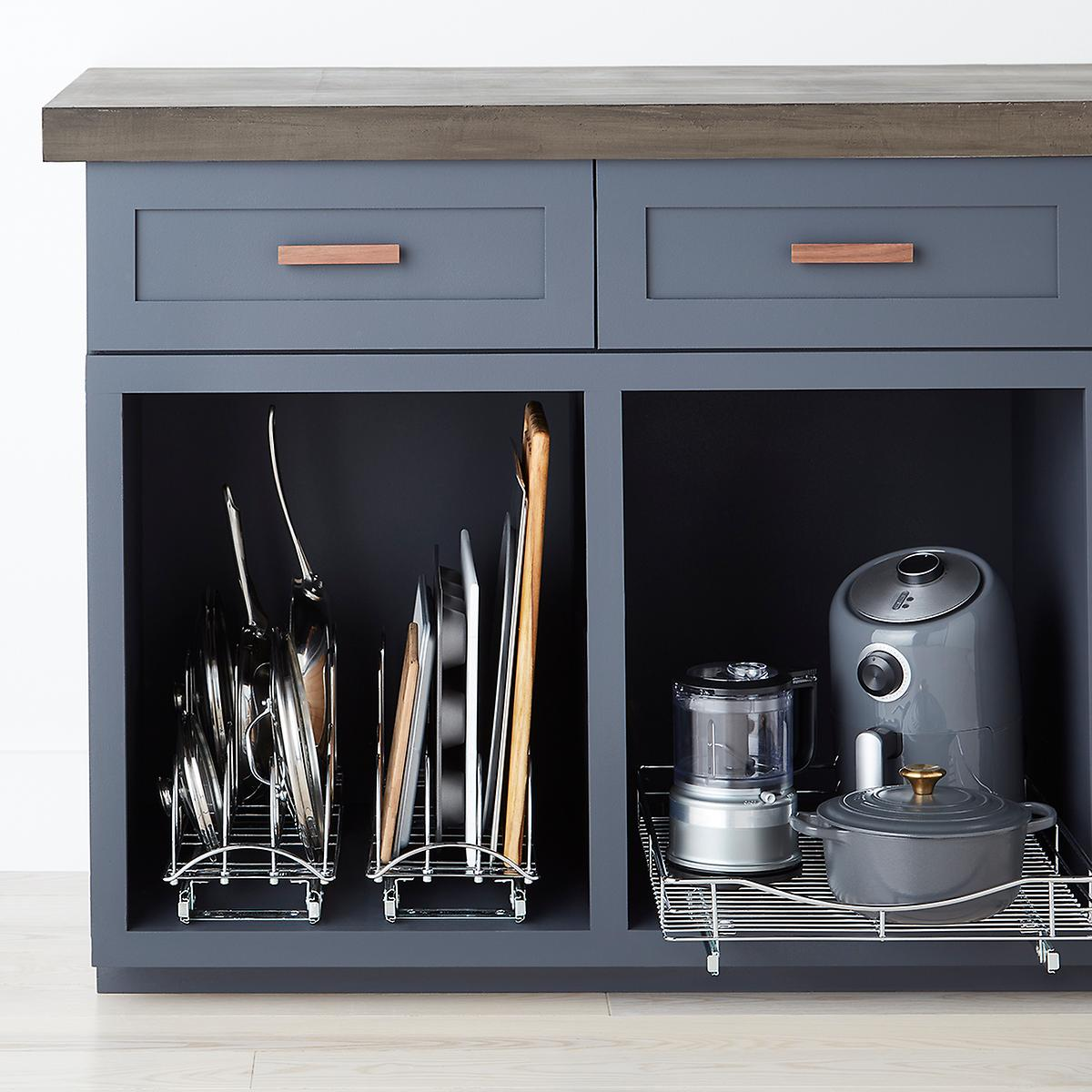 KT_20_Chrome-Cabinet-Organizers_Open