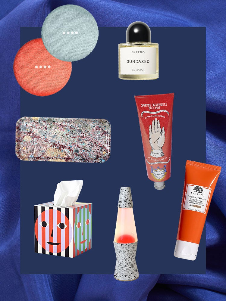 We Can Predict What's on Your Nightstand