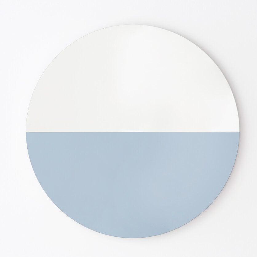 eq3 blue mirror