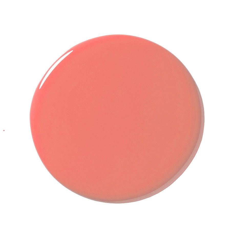 paint-pantone-1